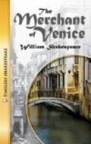 The Merchant of Venice- Timeless Shakespeare