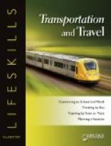 Public Transportation and Travel- 21st Century Lifeskills