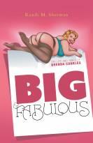 BIG & Fabulous