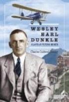 WESLEY EARL DUNKLE