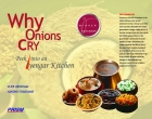 Why Onions Cry