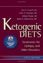Ketogenic Diets 5th Edition