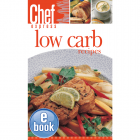 Chef Express: Low Carb Recipes