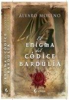 EL ENIGMA DEL CODICE BARDULIA (THE MYSTERY OF THE BARDULIA CODEX)