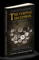 The Veritas Deception