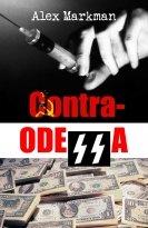Contra-ODESSA
