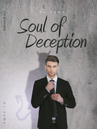 Soul of Deception