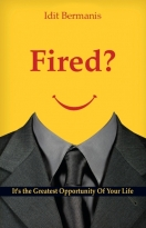 FIRED?