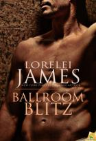 Ballroom Blitz: Two to Tango