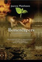 Bonereapers