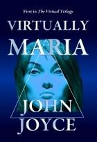 VIRTUALLY MARIA
