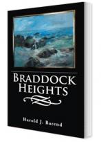 Braddock Heights