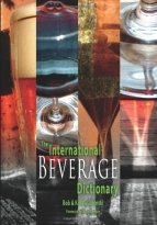 International Beverage Dictionary