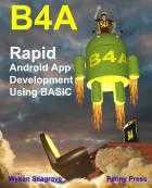 Rapid Android App Development using BASIC