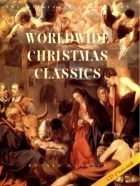 WORLDWIDE CHRISTMAS CLASSICS