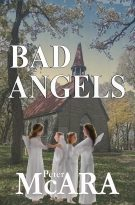 Bad ANGELS