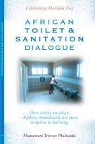 AFRICAN  TOILET & SANITATION DIALOGUE