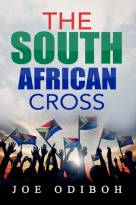 The South African Cross
