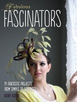 Fabulous Fascinators