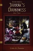 Jarrak's Darkness