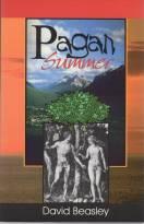 Pagan Summer