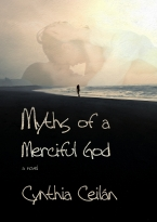Myths of a Merciful God