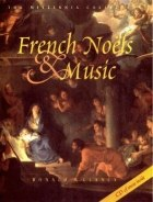 FRENCH NOELS & MUSIC