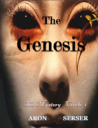 THE MYSTERY CIRCLE SERIES