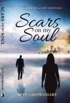 Scars on my Soul