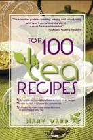 Top 100 Tea Recipes