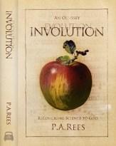 Involution- An Odyssey