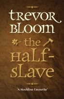 The Half-Slave