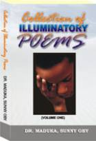 Collection of Illuminatory Poems