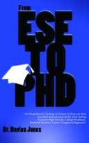 FROM ESE TO PHD