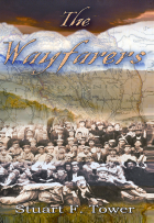The Wayfarers
