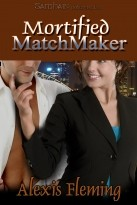 Mortified Matchmaker