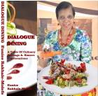 Dialogue Dining