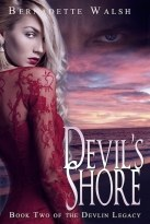 Devil's Shore