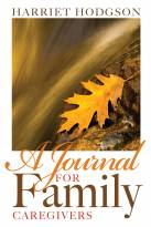 A Journal for Family Caregivers