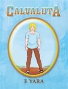 Calvaluta
