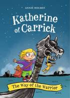Katherine of Carrick