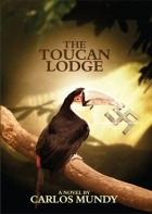 THE TOUCAN LODGE