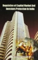 Regulation of Capital Market & Investors Protection in India
