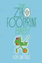 The Zero Footprint Baby