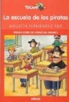 La escuela de los piratas