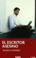 El escritor asesino
