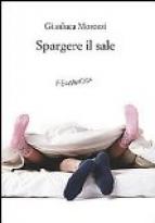 SPARGERE IL SALE