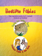 Bedtime Fables
