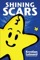 Shining Scars