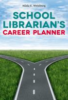School Librarian's Career Planner